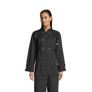 Reaction Chef Coat by Uncommon Threads