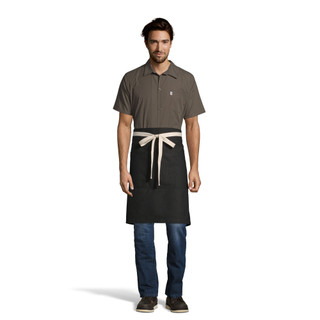 Moxie Waist Apron by Uncommon Threads