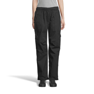 Grunge Cargo Pants by Uncommon Threads