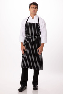 English Chef Apron by Chef Works