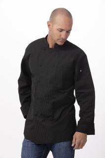 Carlisle Executive Chef Coatby Chef Works