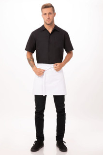 Four-Way Apron by Chef Works