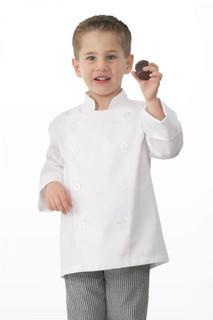 Kids Chef Coatby Chef Works