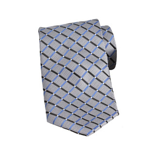 Crossroads Tie by Edwards