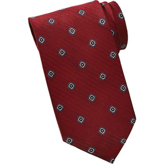 Men's Nucleus Tie by Edwards
