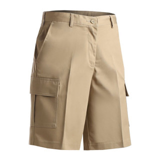Women's Utility Cargo Short 9/9.5 Inches Inseam