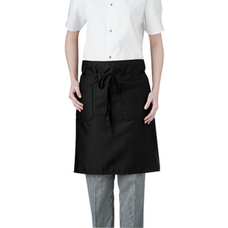 Chef Waist Apron by ChefWear