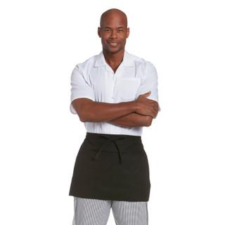 Server Waist Apron by ChefWear