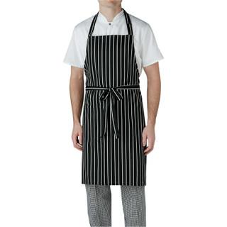 Classic Bib Apron by ChefWear