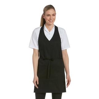 Tuxedo Apron by ChefWear