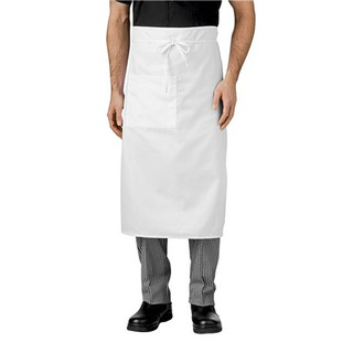 Long Waist Bistro Apron by ChefWear