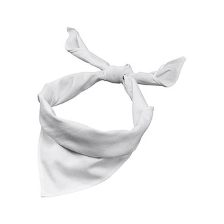 Chef Neckerchief by ChefWear