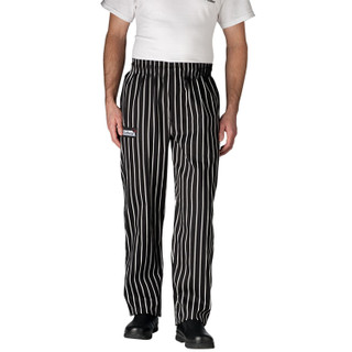 Traditional Chef Pants by ChefWear