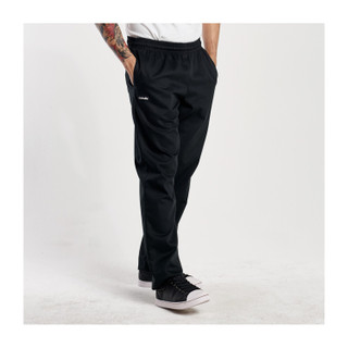 Unisex Contemporary Elastic Waist Pant by ChefWear