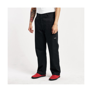 Men's Modern Fit Chef Pant by ChefWear