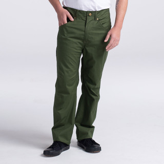 Men's Best Chef Pant by ChefWear