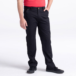 Men's Slim Chefs Workpant by ChefWear