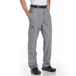 Tailored Chef Pants by ChefWear