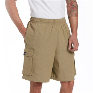 Unisex Ultimate Cargo Chef Shorts by ChefWear