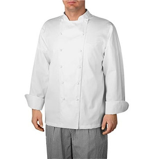 Premier VIP Chef Jacket by ChefWear