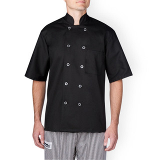 Lightweight Chef Jacket by ChefWear