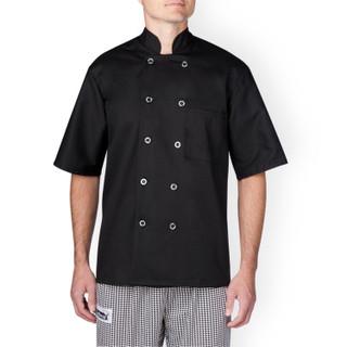 Lightweight Chef Jacket by ChefWear