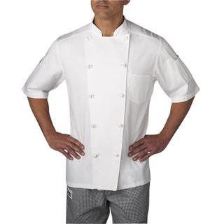 Lightweight Chef Coat by ChefWear