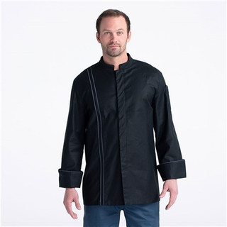 Stretch Teflon Chef Jacket by ChefWear