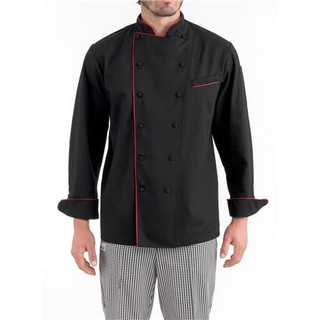Classic Executive Chef Coat by ChefWear