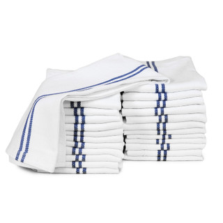 Premium Low Lint Drying Towel