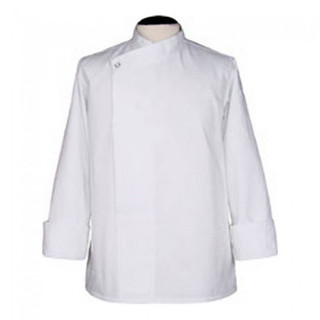 Clearance Chef Coat