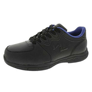 Men's Composite Toe Athletic Work Shoes