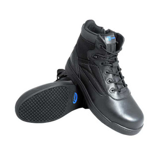 Men's Composite Toe Thunderbolt Work Boots