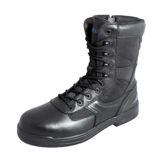 Men's Composite Toe Skyknight Work Boots
