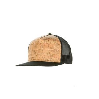 Skater Hat