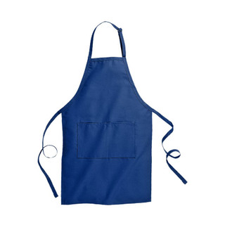 Butcher Apron With Pockets  by Edwards