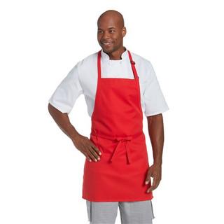 Bib Apron by ChefWear
