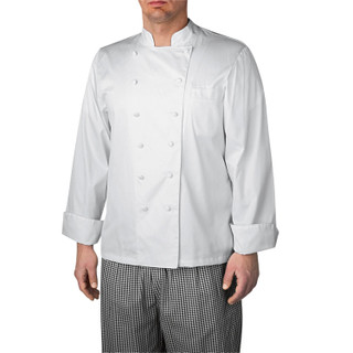 Executive Chef Coat by ChefWear