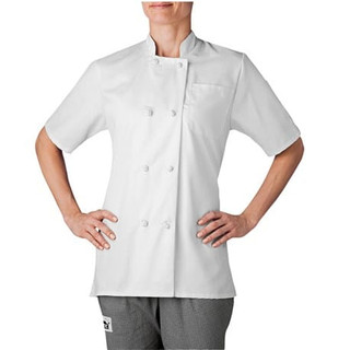 Women's Chef Jacket by ChefWear