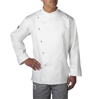 Chef Jacket by ChefWear