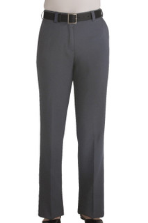 Ladies' Grey Heather Security Pants