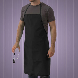 Dishwasher Bib Apron