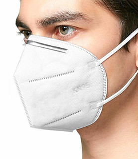 10PACK KN95 Disposable Mask