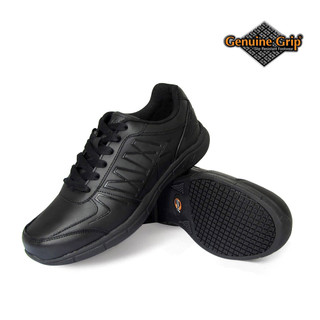 Women's Athletic Work Shoes