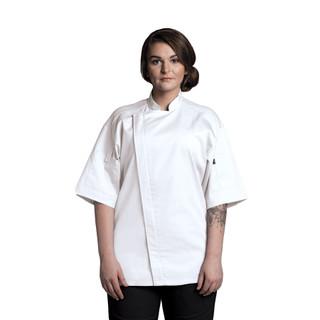 Venture Pro Vent Chef Coat - Clearance