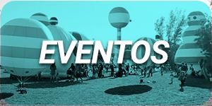 Inflables para eventos