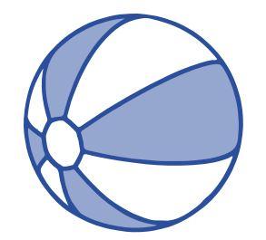 https://cdn11.bigcommerce.com/s-oawf94q6n8/product_images/uploaded_images/balon-cascos.jpg?t=1620795030