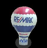 globo-sellado-inflables