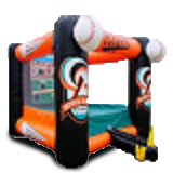 juego-deportivo-inflable