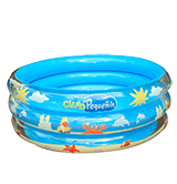 piscina-inflable